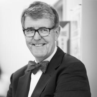 Thomas Gage, MD
