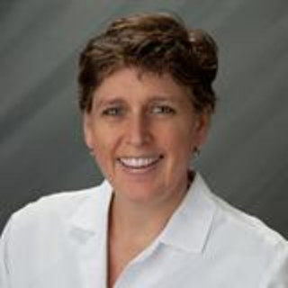 Wendy Wagner, MD