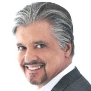 Dale Giolas, MD