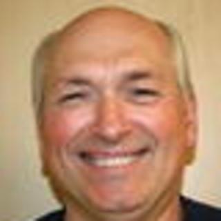 Glen Wyant, MD