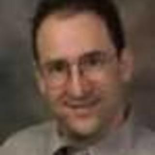 David Savarese, MD