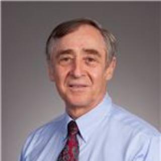 Bruce Kessler, MD