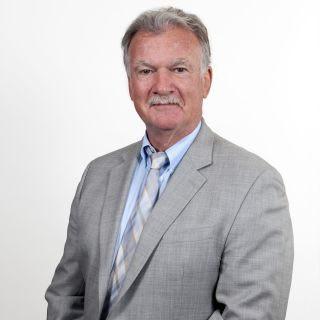 Joseph Hessel, MD