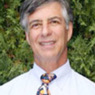 Robert Nelken, MD