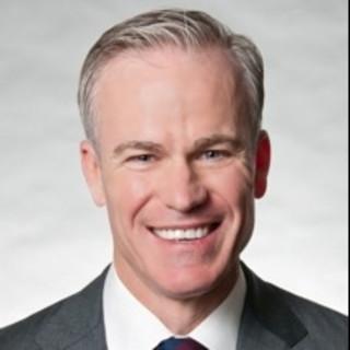 Kevin Mullins, MD
