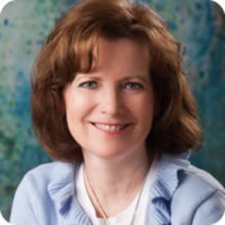 Jennifer Gobel, MD