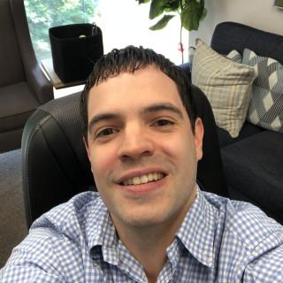Hector Diez Caballero, MD