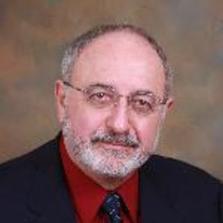 Dennis Chamberlain, MD