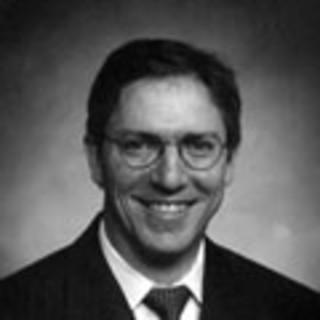 Keith Kattner, DO