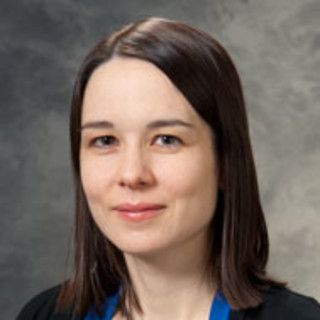 Bethany Anderson, MD
