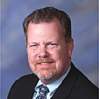 Timothy Hamill, MD
