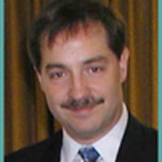 Joseph Calderone Jr., MD