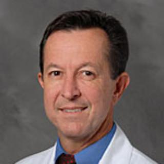 Scott Dulchavsky, MD
