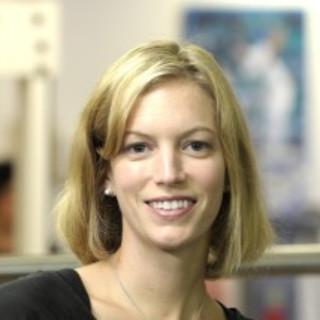 Marci Goolsby, MD