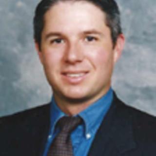 Scott Powell, MD