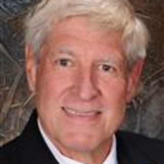Hanson Sachs, MD