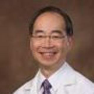 David Kawanishi, MD