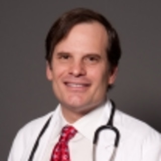 Robert Gorby, MD