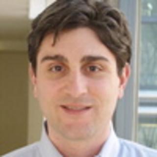 Ross Bellavia, MD