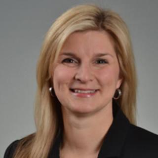 Robyn Hakanson, MD