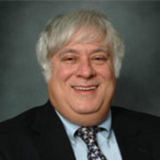 Steven Feld, MD