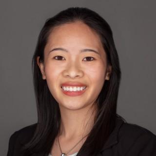 Elaine Tan, MD