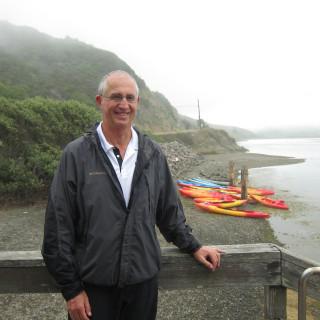 Neil Berkowitz, MD