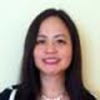 Naline Lai, MD