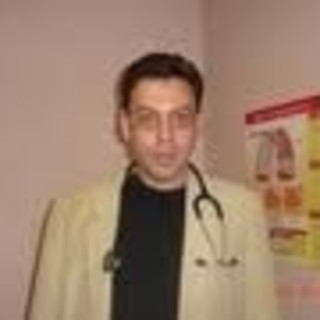 Oleg Kotelskiy, DO