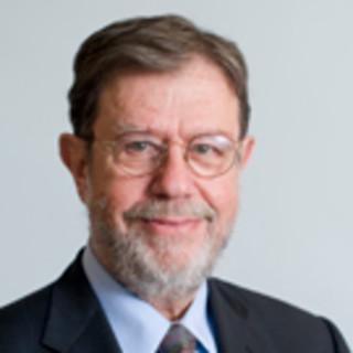 Steven Levisohn, MD