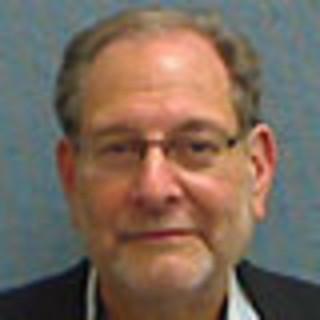 David Boyer, MD