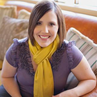 Carissa Ross, MD