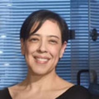 Maria Arcila, MD