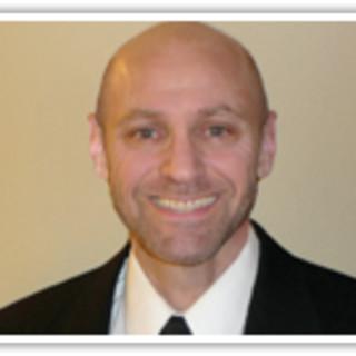 Steven Lutzker, MD