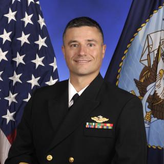 Laurence Belin, MD