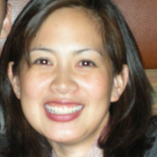 Ann Ming Yeh, MD