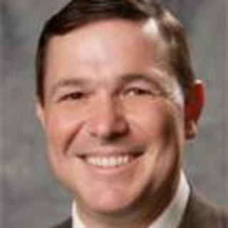 Anthony Pivarunas, DO