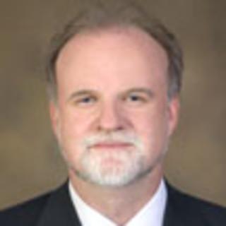 Rainer Gruessner, MD