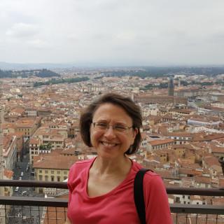 Teresa Kosciuk Rowe, MD