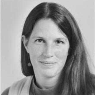 Patricia Gannon, MD
