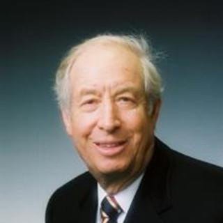 Joel Eisner, MD