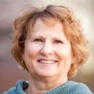 Pamela Schuler, MD