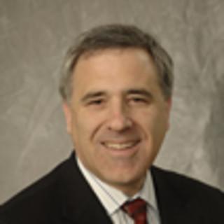 Lawrence Feldman, MD