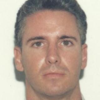 Joseph Boolbol, MD