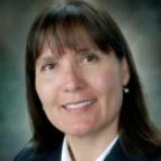 Margaret Finley, MD