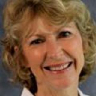 Anne Kettler, MD