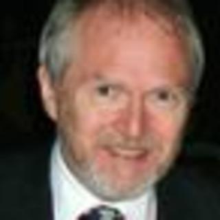 Peter Neligan, MD