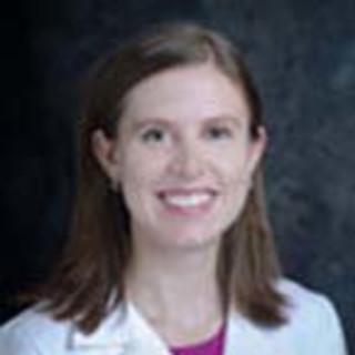 Leslie Ranken, MD