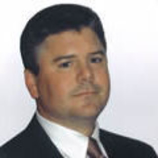Timothy Walsh, MD