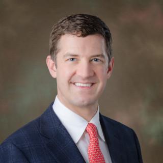 Jonathan George, MD